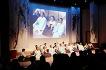 2014 영송헌아카데미 일반인 무료강좌