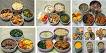수험생 도시락(수능 도시락 모음) & 수험생 아침식단
