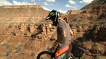 * 2013 RED BULL RAMPAGE