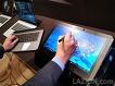 미래를 향해 가는 HP의 ZBook X2와 Z VR 모바일 워크스테이션