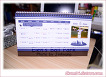 [DESIGN 14] 2018~9 MLB 탁상형 달력 디자인 (The design of MLB Desk Calendar of 2018~9)