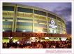[해외야구장 리포트 - 일본편(4)] ZOZO 마린 스타디움(ZOZO Marine Stadium, ZOZOマリンスタジアム) : 지바 롯데 마린스의 홈구장(Chiba Lotte Marines)