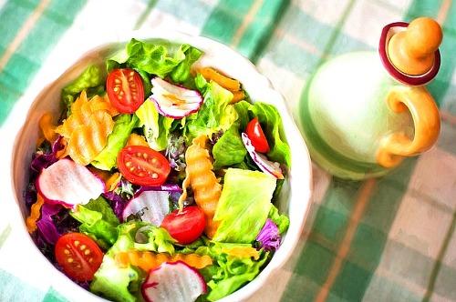 다이어트에 대해 잘못 알려진 상식 4가지
