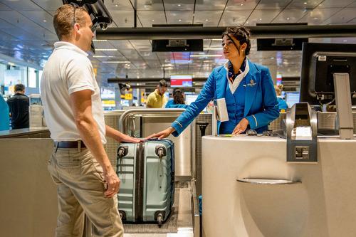 공항직원이 알려주는 해외여행 수하물을 절대 잃어버리지 않는 방법 10가지