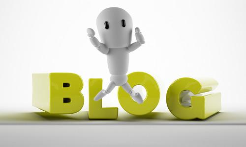 블로그 수익을 생각한다면 적어도 블로깅이 취미 이상은 되어야 한다