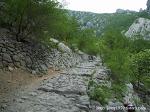 크로아티아 도시로의 여행 20회- Paklenica Nationalpark