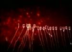 글로벌 영상제작 컴퍼니의 실험영상 - 어둠 시리즈 2005