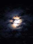 [EX1] 보름달…