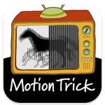 아이폰 사진을 가지고 재미있는 모션 영상을 만드는 방법! - 아이폰 어플 추천
