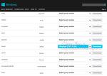 윈도우 7 인터넷 익스플로러 10 릴리즈 프리뷰 다운로드(internet explorer 10 Release Preview Download)