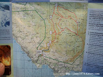 크로아티아 도시로의 여행 18회- Paklenica Nationalpark