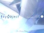 SkyObject
