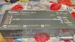 다이슨 무선 청소기 DC62 컴플리트 - 개봉
