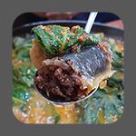 대전 오정동 순대국밥 곱창전골 맛있는 곳! 고추순대식당