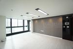 용인인테리어 보정동 누리에뜰 아파트 42평