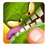 7/07 구글플레이 베스트 모바일 무료게임 프리뷰 (Google Play Best Game Preview) 쉴드 태블릿 게임