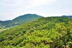 부천 성주산, 인천 소래산, 관모산, 상아산