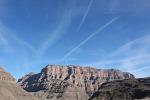[미서부여행] Grand Canyon 그랜드캐년 헬기투어