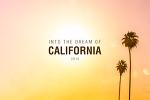 [블로그 이벤트] 캘리포니아 사진전에 참가하게 되었어요