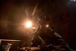 청해부대 13진 UDT/SEAL 아덴만 왕건함 함상 야간사격훈련 [by KISH]