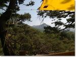 북한산 두봉이네 캠핑장 방문기 [130508]