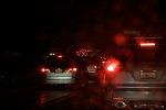 [뺑소니 운전, 뺑소니소송변호사] 홀로 두 딸을 키우며 힘겹게 삶의 무게를 버텨온 40대 여성의 목숨을 앗아간 뺑소니 운전자