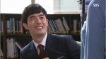 달콤한 원수 홍세강 역, 배우 김호창