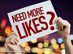 진화하는 페이스북 광고.. 광고주의 지갑을 열고 유저 편의성은 높이도록