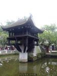 [해외 여행]천년 역사가 서려있는 '베트남'