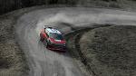 시트로엥 C3 WRC 컨셉트 파리모터쇼 데뷰