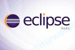 [Mac] 맥 에서 자바, 이클립스(Eclipse) 설치및 기본설정 (Update by 2015)