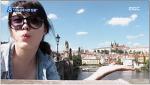 """[사람] """"나는 가능하다"""" 뇌성마비 극복한 정원희님의 멋진 유럽여행 사진"""