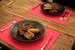 한국-프랑스 커플밥상_요즘 주말밥상