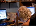 환절기 탈모 예방 법 - 환절기 탈모 관리 방법
