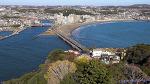 [4K] 江の島-1 ( Enoshima )