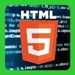 HTML기초 테이블 태그로 표 만들고 셀 합병하기