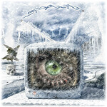 S.P.A.W.N. – 2014 Мертвая зима