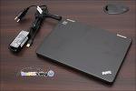 2015-6-15 / Lenovo ThinkPad Yoga 20CD-0033US 구입