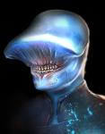 [2D]외계인_2013