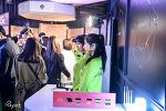 사진으로 보는 G5 쇼케이스 정준영,빈지노,마마무 공연