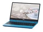 NEC, 904g 무게의 11인치 노트북 LAVIE Note Mobile 발표