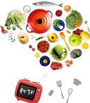 <요리방송>에서 정작 배워야 할것은 무엇일까?