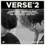 JJ Project On&On 듣기/반복재생/자동재생♪