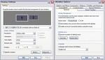 듀얼모니터 프로그램, UltraMon & 울트라몬 한글패치