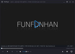 유튜브 동영상 다음 팟플레이어로 시청하는 방법 공개!