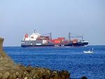 [선적스케쥴] VSL VOY DOC CLS CGO CLS ETA ETD 용어 / 쉬핑스케쥴(Shipping schedule)/ 해운용어 / 선박 스케쥴