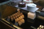 수요미식회의 위력을 톡톡히 체험한 롤케이크 전문점, '스위츠 플래닛'