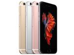 2015년 4분기 아이폰구매자의 30%는 안드로이드 스마트폰에서 전환