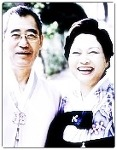 남일우 김용림 부부 행복의 비결