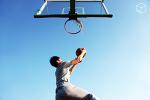 성공을 위한 동기부여 명언 16가지